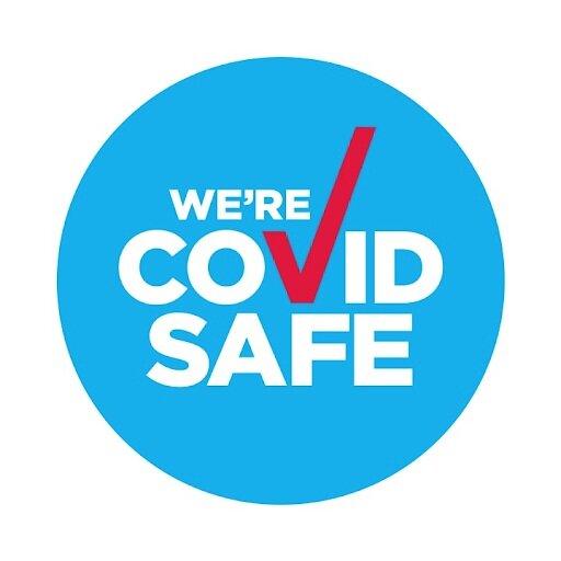 COVID Safe Dentist Wagga