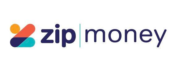 Payment Options at Morgan Street Dental Centre- Accepts Zip Pay Wagga Wagga