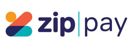 Morgan Street Dental Centre Payment Options - Accepts Zip Pay ZIPPAYWAGGADENTIST