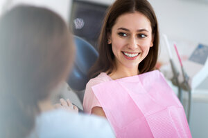How Often Should I Visit A Wagga Dentist?