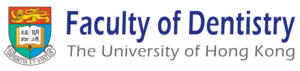 Company Logo of King College London University of London where Dr Chery Cheung of Morgan Street Dental Centre Dentist is Affiliated