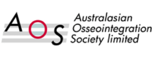 Morgan Street Dental Centre Dr Kenneth Cheung Affiliations Australasian Osseointegration Society Limited Logo Image