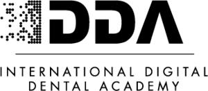 Morgan Street Dental Centre Dr Kenneth Cheung Dentistry Affiliations International Digital Dental Academy Logo