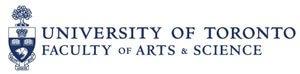 Morgan Street Dental Centre Dr Kenneth Cheung Dentistry Affiliations University of Toronto Logo Image