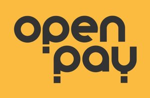 Morgan Street Dental Centre- Dentist Wagga Interest Free Payment Plans Image - Open Pay Logo
